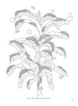Превью Japanese Floral Patterns and Motifs - 29 (378x512, 53Kb)