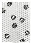 Превью Japanese Floral Patterns and Motifs - 33 (359x512, 103Kb)