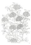 Превью Japanese Floral Patterns and Motifs - 37 (356x512, 68Kb)