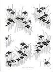 Превью Japanese Floral Patterns and Motifs - 43 (374x512, 65Kb)