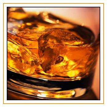 wiskey (348x348, 23Kb)
