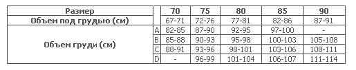 размером бюстгальтеров (515x102, 5Kb)