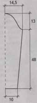 257-3 (120x330, 5Kb)
