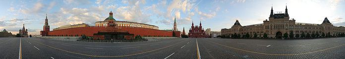2306730_1000pxPanorama_360_Red_Square (700x119, 18Kb)