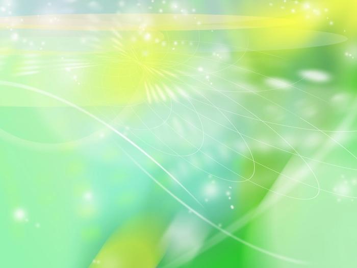зеленый фон для сайта: