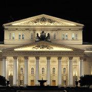 2306730_bolshoi (180x180, 13Kb)