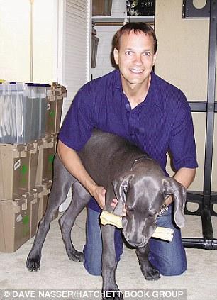 самая большая в мире собака 2 (306x423, 28Kb)