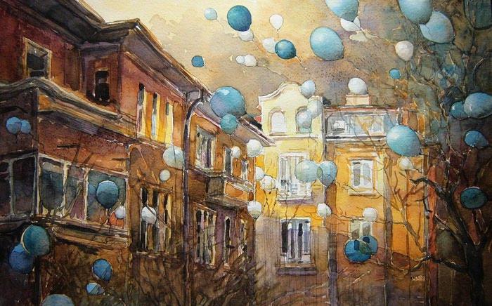 balloons_3_by_kalinatoneva (700x436, 109Kb)