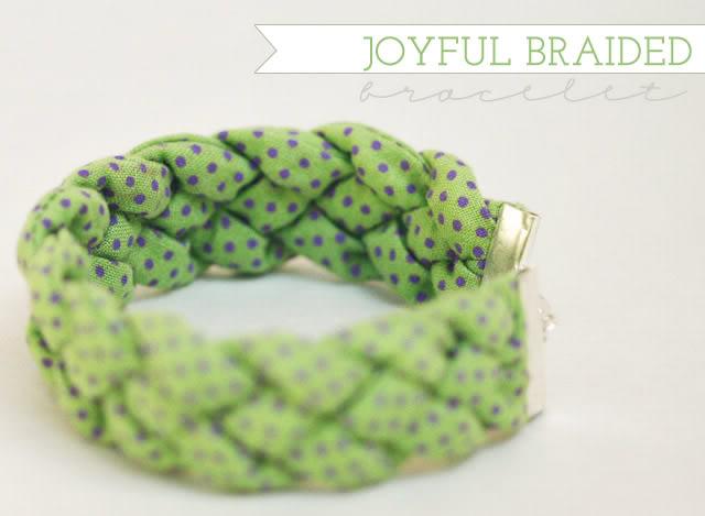 4153689_bracelete1 (640x469, 33Kb)