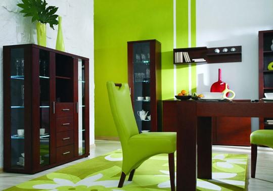 модульная мебель (540x378, 48Kb)