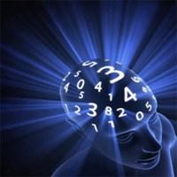 3720816_mozg6 (200x200, 17Kb)