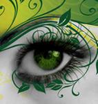 Глаза зеленые 2 (142x150, 6Kb)