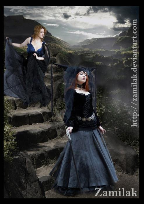 4442645_Witches_Labyrinth_by_Zamilak (494x700, 223Kb)