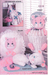Превью pretty kitty nursery 008 (452x700, 148Kb)