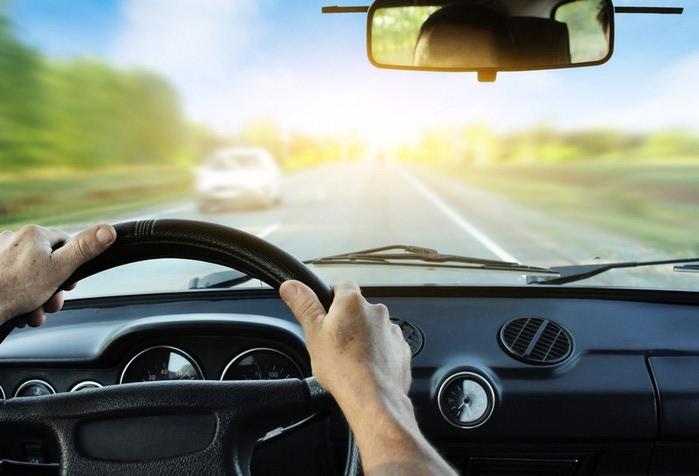 Искусство вождения автомобиля 1 (700x476, 63Kb)