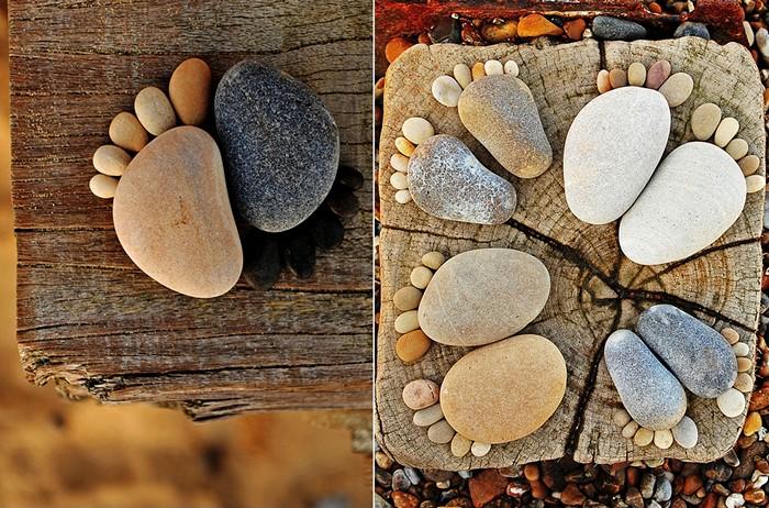 3925073_Ian_Blake_stones_6 (700x462, 154Kb)