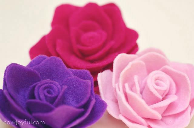 4153689_roseflower2 (640x425, 29Kb)