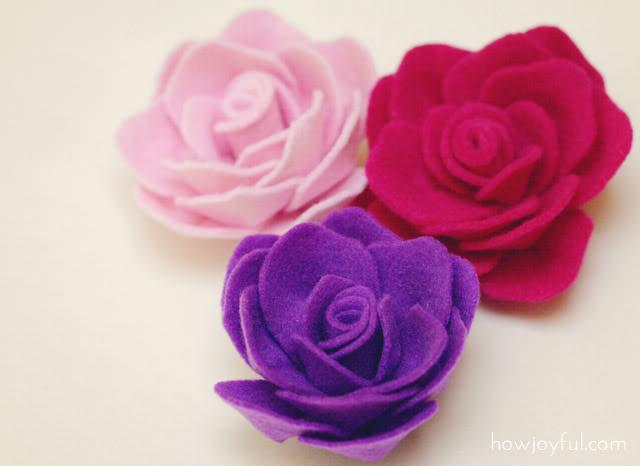 4153689_roseflower6 (640x466, 29Kb)