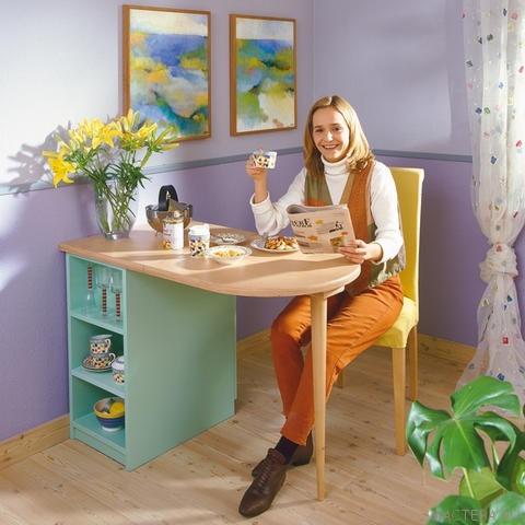 Описание: 3 апр 2013 несложня мебель для кухни своими руками кухон.