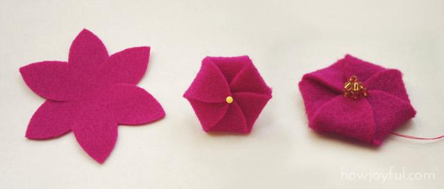 4153689_poppyflower3 (640x273, 28Kb)