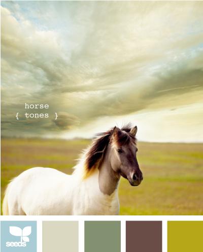 HorseTones610 (400x496, 194Kb)