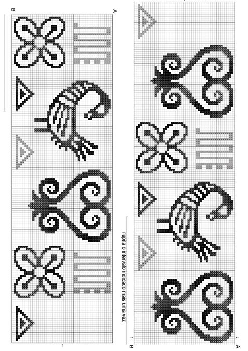 bordado-monocromatico_diagrama_25.11.10 (494x700, 231Kb)