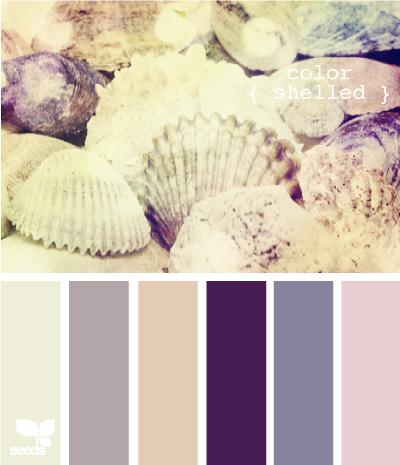 ColorShelled600 (400x465, 193Kb)