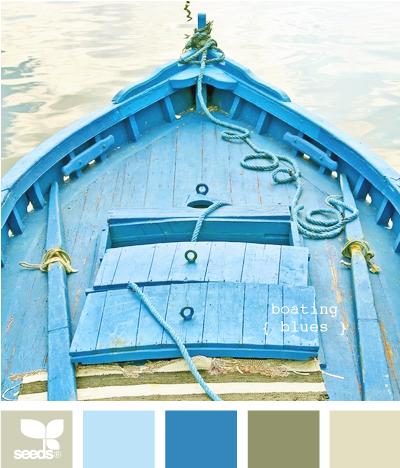 BoatingBlues610 (400x468, 302Kb)