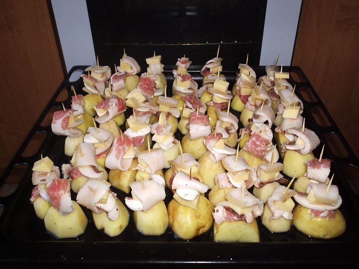 картофельные кораблики/1334837990_kartofel_nuye_korabliki (700x525, 63Kb)