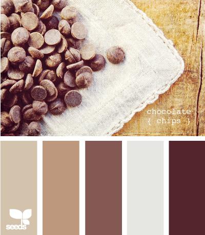 ChocolateChips605 (400x459, 241Kb)