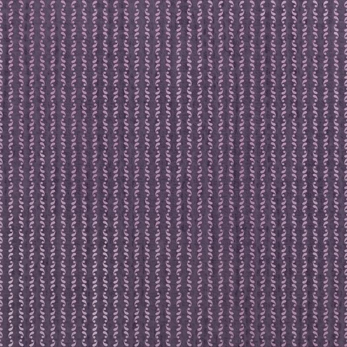 HeatherT-MeTime-Paper2-PurpleTeardrops (700x700, 454Kb)