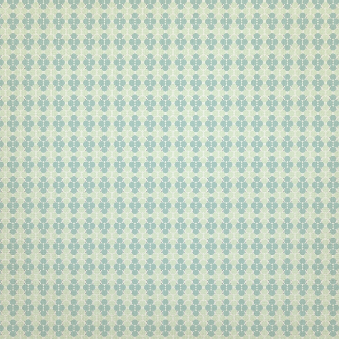 HeatherT-MeTime-Paper3-LightGreen (700x700, 454Kb)