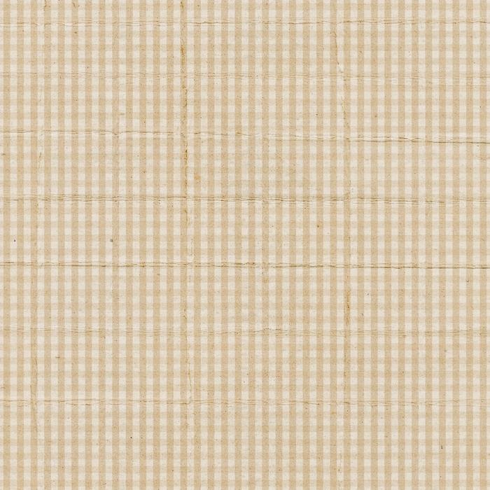 lgrier-nummybuddies-paper4 (700x700, 413Kb)