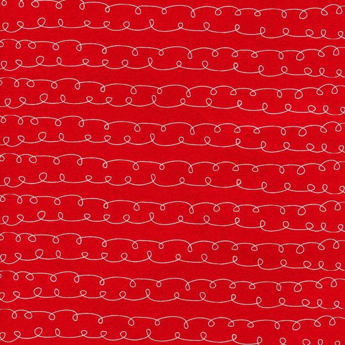 lgrier-nummybuddies-paper6 (700x700, 476Kb)