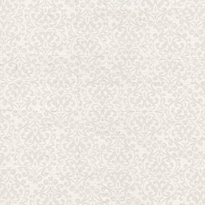 lgrier-nummybuddies-paper8 (700x700, 334Kb)
