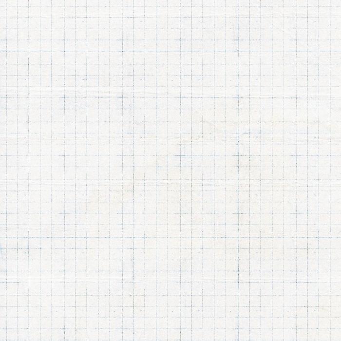 lgrier-nummybuddies-paper10 (700x700, 366Kb)