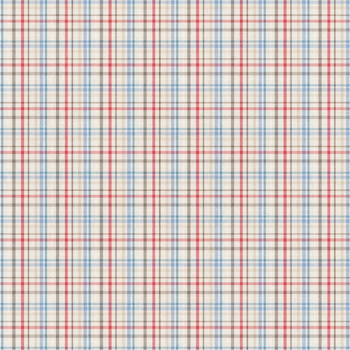 lgrier-nummybuddies-paper11 (700x700, 409Kb)