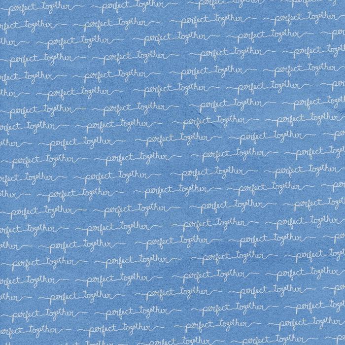 lgrier-nummybuddies-paper12 (700x700, 494Kb)