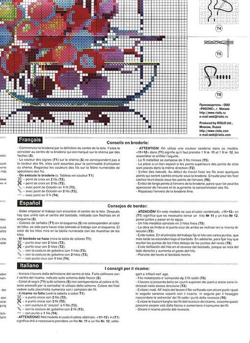 ZC00ZWE5L (510x700, 169Kb)