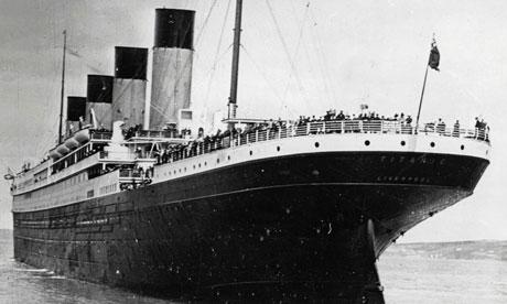 The-White-Star-liner-Tita-006[1] (460x276, 27Kb)