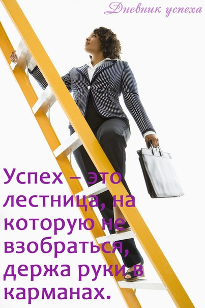 x_92134513 (403x604, 57Kb)