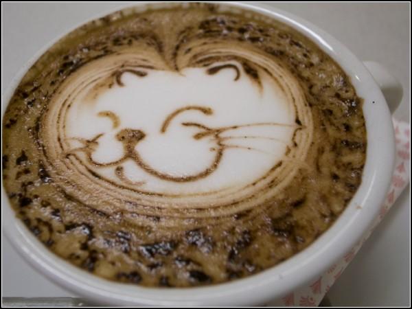 coffee_art_creativing_net_001 (600x450, 75Kb)