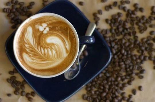coffee_art_creativing_net_006 (540x358, 45Kb)