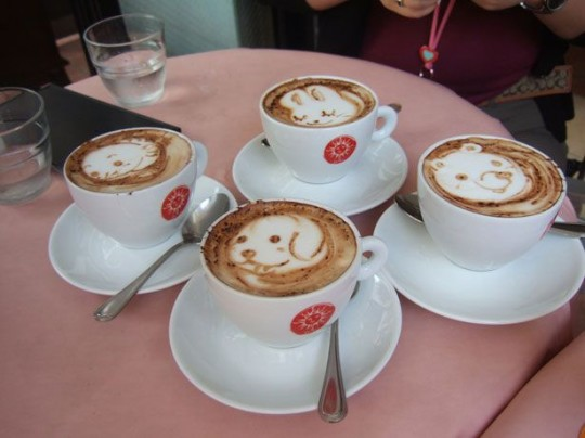 coffee_art_creativing_net_008 (540x404, 44Kb)