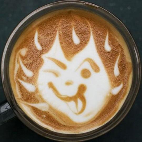 coffee_art_creativing_net_012 (540x540, 64Kb)