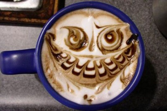 coffee_art_creativing_net_011 (540x360, 46Kb)