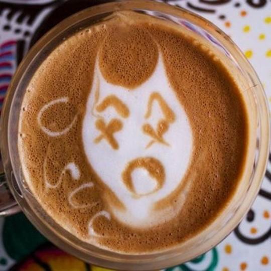 coffee_art_creativing_net_013 (540x540, 72Kb)