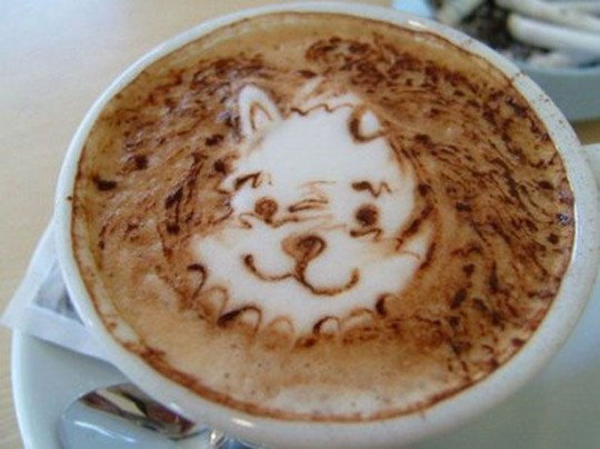 coffee_art_creativing_net_014 (540x404, 50Kb)