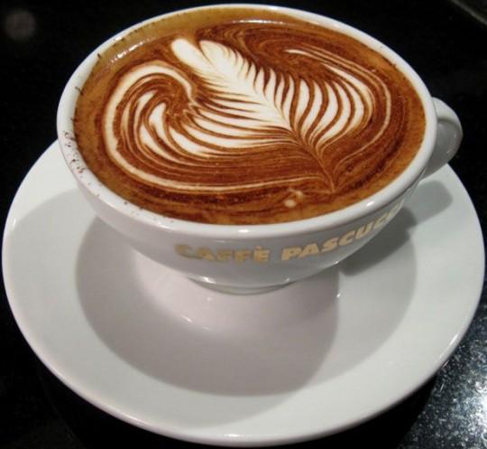 coffee_art_creativing_net_017 (540x497, 55Kb)