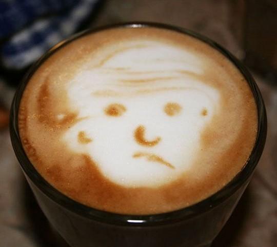 coffee_art_creativing_net_019 (540x482, 41Kb)